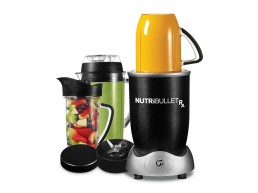 NutriBullet RX 1700, set 10 ks