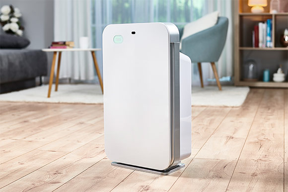 Rovus Astrea Air Purifier