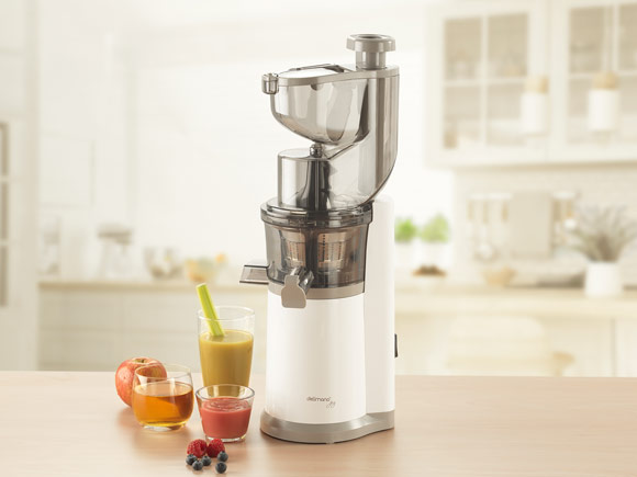 Delimano Joy Slow Juicer
